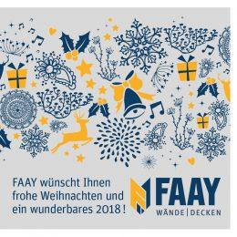 Faay-Kerst2017-Facebook-DUI