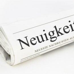 Neuigkeiten-Faay
