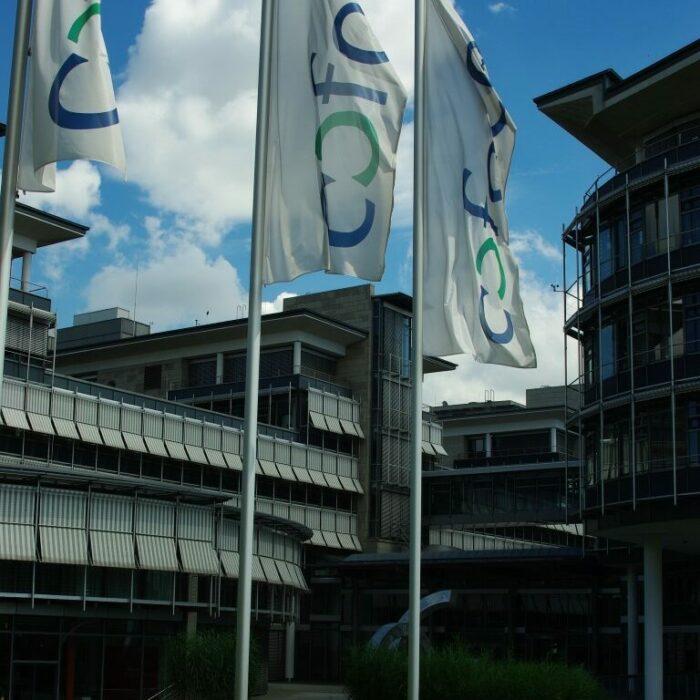 ZDF digital wanden faay