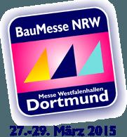 baumesse_nrw_logo_2