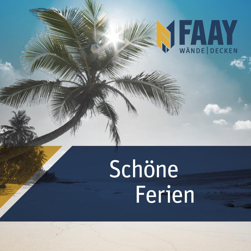 sommer-ferien-faay