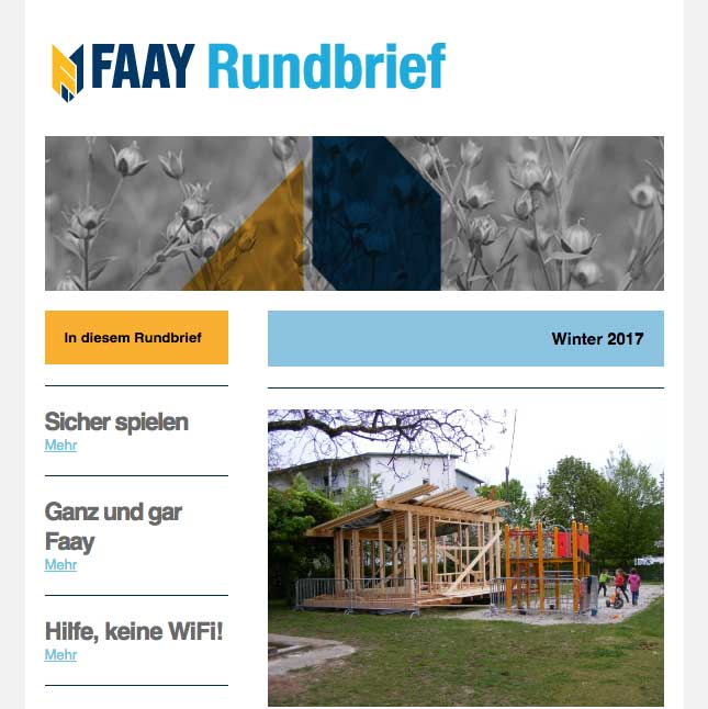 rundbrief-winter17